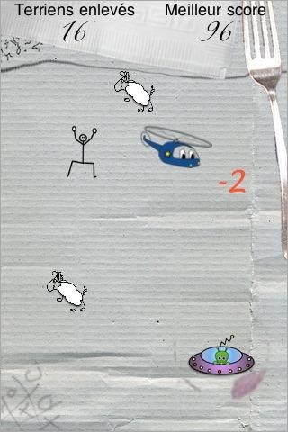 Gameplay Ubi