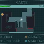 Resident Evil Degeneration : quand Capcom dégénère ... 2