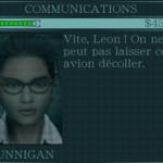 Resident Evil Degeneration : quand Capcom dégénère ... 3