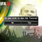 [Exclusivité] Test complet de FIFA 2010 sur iPhone ! 3