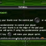 [Exclusivité] Test complet de FIFA 2010 sur iPhone ! 4
