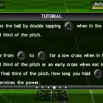 [Exclusivité] Test complet de FIFA 2010 sur iPhone ! 5