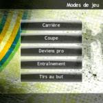 [Exclusivité] Test complet de FIFA 2010 sur iPhone ! 7