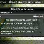 [Exclusivité] Test complet de FIFA 2010 sur iPhone ! 8