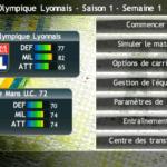[Exclusivité] Test complet de FIFA 2010 sur iPhone ! 9