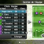 [Exclusivité] Test complet de FIFA 2010 sur iPhone ! 10