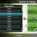 [Exclusivité] Test complet de FIFA 2010 sur iPhone ! 12