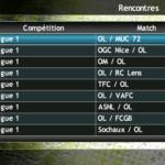 [Exclusivité] Test complet de FIFA 2010 sur iPhone ! 13