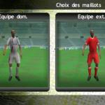 [Exclusivité] Test complet de FIFA 2010 sur iPhone ! 14