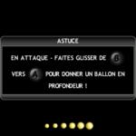 [Exclusivité] Test complet de FIFA 2010 sur iPhone ! 15