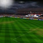 [Exclusivité] Test complet de FIFA 2010 sur iPhone ! 16