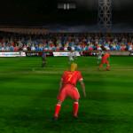 [Exclusivité] Test complet de FIFA 2010 sur iPhone ! 23