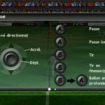 [Exclusivité] Test complet de FIFA 2010 sur iPhone ! 17