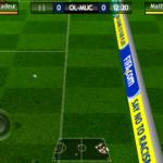 [Exclusivité] Test complet de FIFA 2010 sur iPhone ! 18