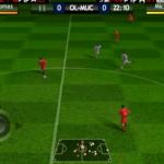 [Exclusivité] Test complet de FIFA 2010 sur iPhone ! 19