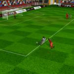 [Exclusivité] Test complet de FIFA 2010 sur iPhone ! 20