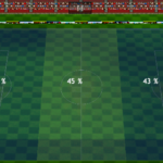 [Exclusivité] Test complet de FIFA 2010 sur iPhone ! 21