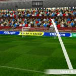 [Exclusivité] Test complet de FIFA 2010 sur iPhone ! 22