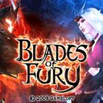 Blades of Fury : déchainez-vous sur votre iPhone ! 3