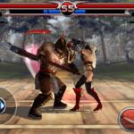 Blades of Fury : déchainez-vous sur votre iPhone ! 12