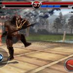 Blades of Fury : déchainez-vous sur votre iPhone ! 14