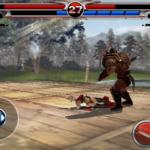 Blades of Fury : déchainez-vous sur votre iPhone ! 15