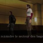Resident Evil Degeneration : quand Capcom dégénère ... 5