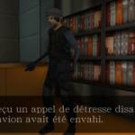 Resident Evil Degeneration : quand Capcom dégénère ... 6