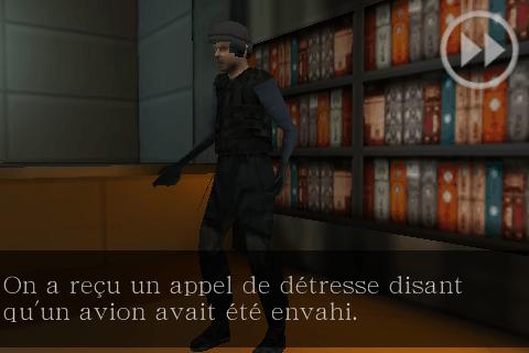 Scénario-Resident-Evil-Degeneration