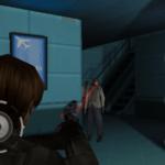 Resident Evil Degeneration : quand Capcom dégénère ... 1
