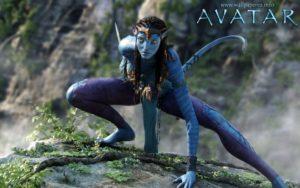 Avatar : Il était un petit Na'vi ... 2