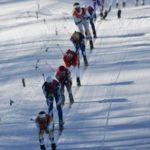 Dossier JO Vancouver 2010 (4/15) : Ski de fond 2