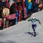 Dossier JO Vancouver 2010 (4/15) : Ski de fond 3