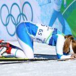 Dossier JO Vancouver 2010 (4/15) : Ski de fond 5