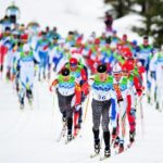 Dossier JO Vancouver 2010 (4/15) : Ski de fond 8
