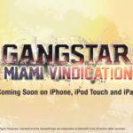 Gangstar : Miami Vindication, le crime devient bling bling ! 2