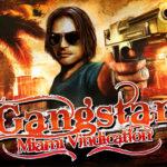 Gangstar : Miami Vindication, le crime devient bling bling ! 4
