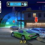 Gangstar : Miami Vindication, le crime devient bling bling ! 6