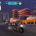 Gangstar : Miami Vindication, le crime devient bling bling ! 7