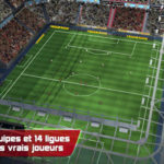 Real Football 2011 arrive sur l'AppStore ! 1
