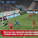 Real Football 2011 arrive sur l'AppStore ! 5