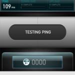 Testez le débit de votre connexion mobile avec Speedtest.net Mobile ! 8