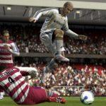 Real Football 2011 arrive sur l'AppStore ! 6