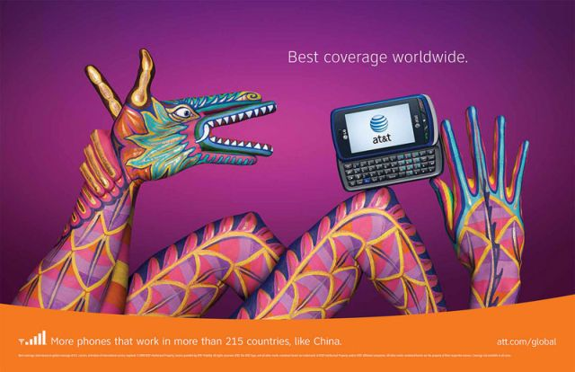 AT&T-Chine2