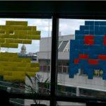 Batailles de Post-It : publiez vos plus belles oeuvres ! 17