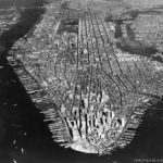 New York de 1858 à nos jours en 870000 photos 10