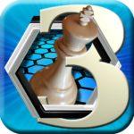 TRIAD-CHESS HD 3D – Jeu d'échecs à 3 joueurs 1