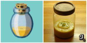 The Legend of Zelda: The Wind Waker – Grandma's Elixir Soup 2