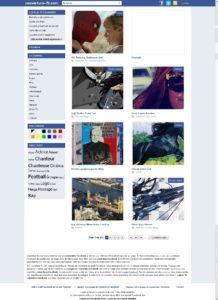 Couverture-fb.com