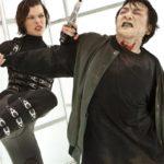 [Film] Resident Evil Retribution : les représailles commencent 7